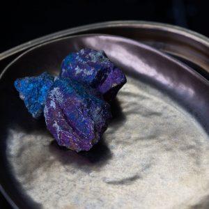 Kristallen kopen